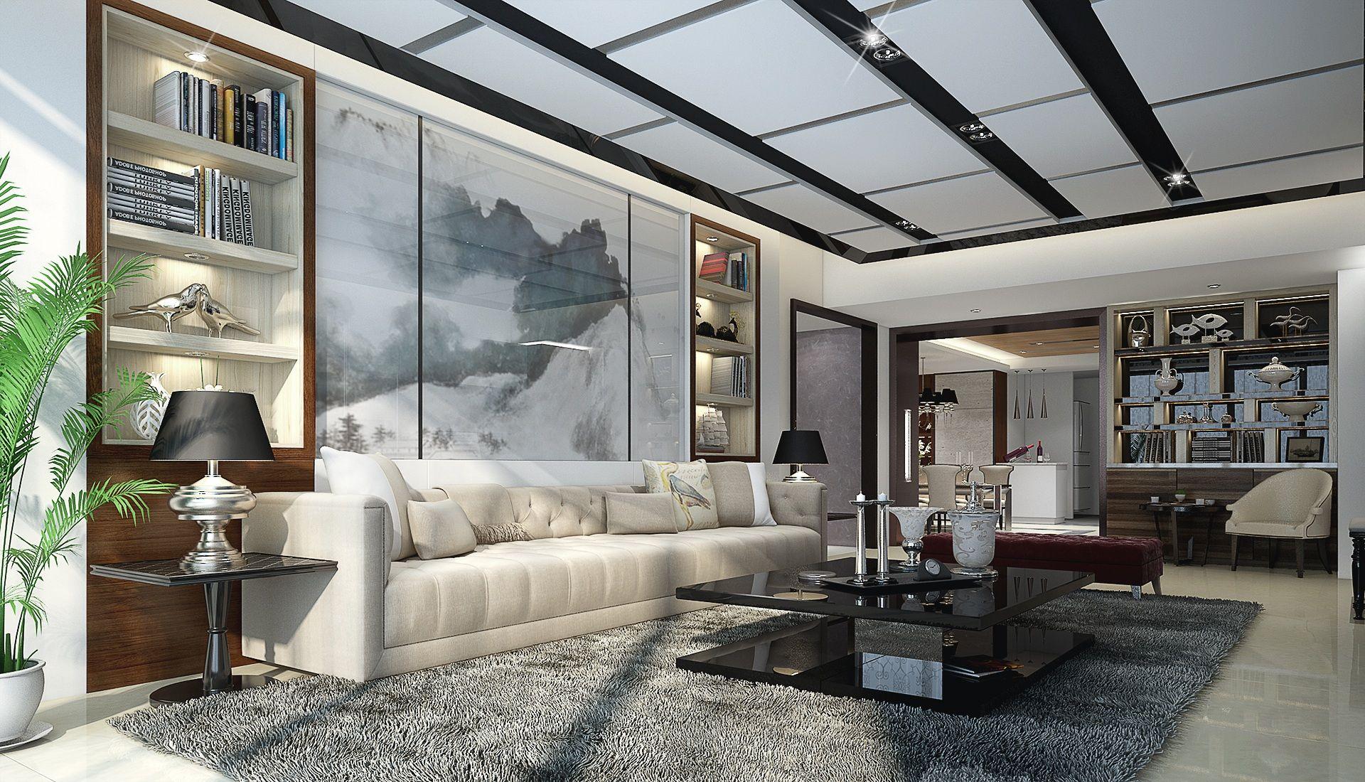 s b grundst cksgesellschaft mbh halle saale immobilien wohnungen mietwohnungen h user. Black Bedroom Furniture Sets. Home Design Ideas